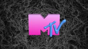 MTV revamp