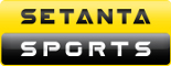 SetantaSports_v2