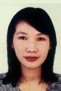 Cheri Wong