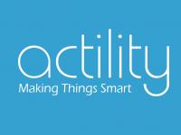 actility_logo
