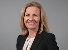 Hélène Barnekow
