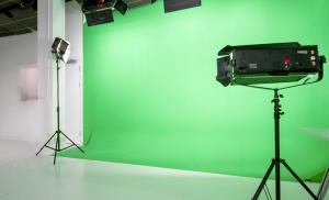 canis media studio