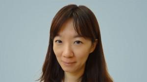 Deborah Yang