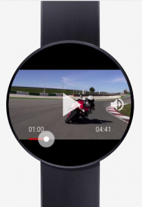 AppFour YouTube watch
