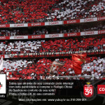 Click-to-Buy-na-Vodafone-TV-150x150