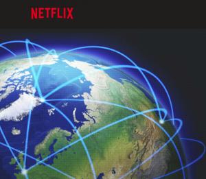 Netflix-ISP-speed-index-march-CROP