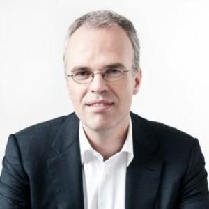 Jurgen Van Breukelen