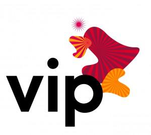 Vip_operator_logo