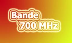 bande-700-250x150_01
