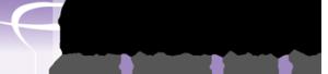 farncombe-logo-big-2014
