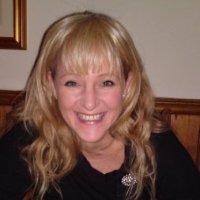 Tracey Keenan