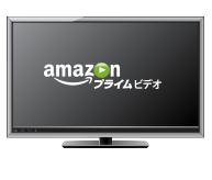 Amazon Prime Video Japan