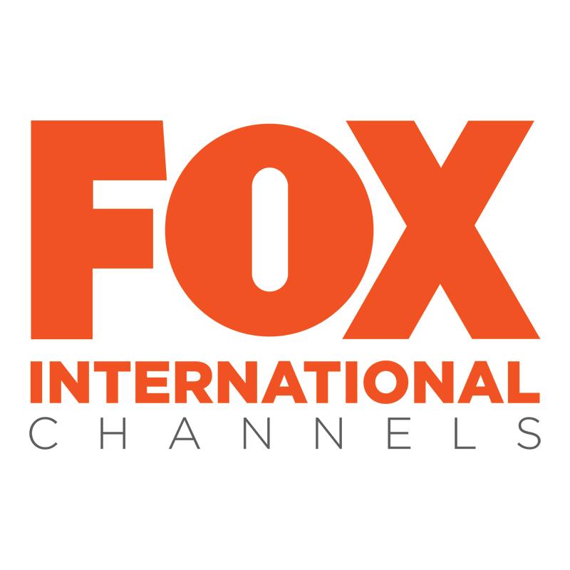 Versus Tv Logo: Fox Taking Bundesliga To Entertainment Channels