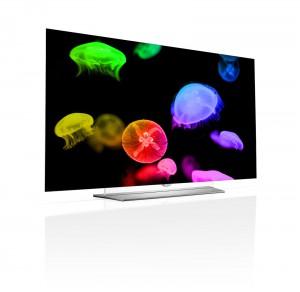 LG EF9500 TV