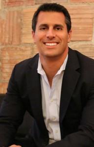 Nick Troiano