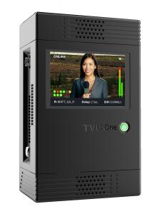 TVU One