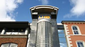 Ulster TV UTV