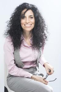 Dima Khatib