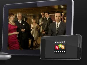 telekom austria now tv