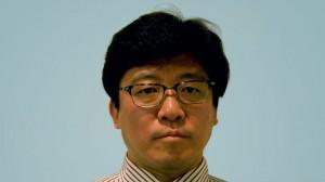 Yoshio Tamura