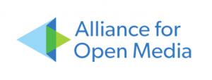 Alliance for Open Media
