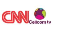 CNN Cellcom