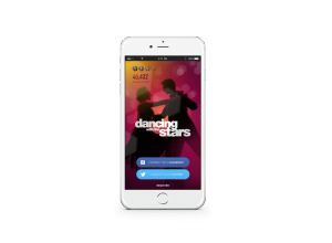 Dancing_With_The_Stars-AppPreview-Monterosa_BBCWW
