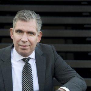 Frank Rutten