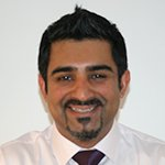 Saleem Bhatti