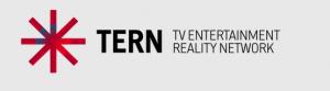TERN logo big