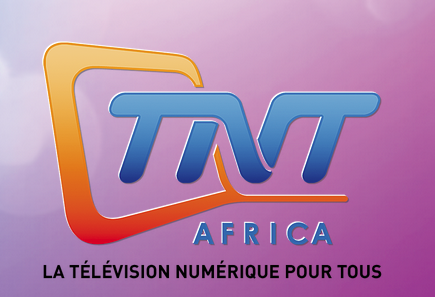 Canal Overseas Chooses Enensys For Tnt Africa