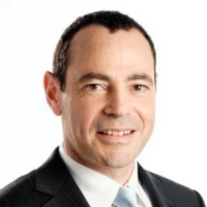 Julien Seligmann