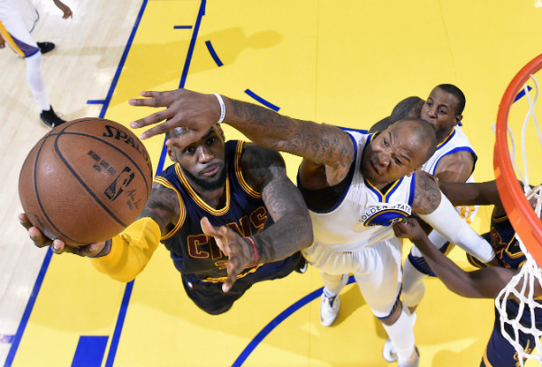 2015-10-21-NBA-600