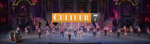 Cultuur 7