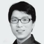Nick Jiang