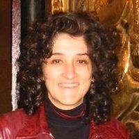 Ruba Sabanovic