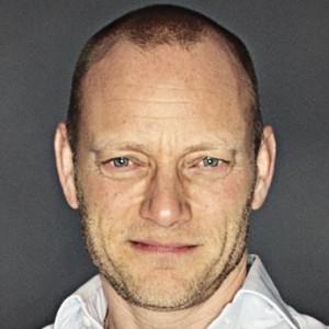 Søren Abildgaard