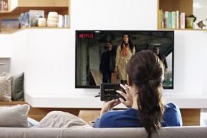 Solo_TV_InHome001 Netflix