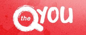 The_Q_You_Logo