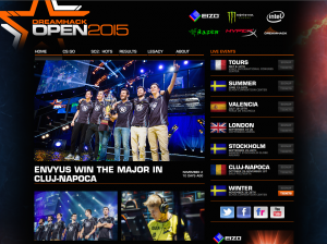 Dreamhack_Screen_Shot