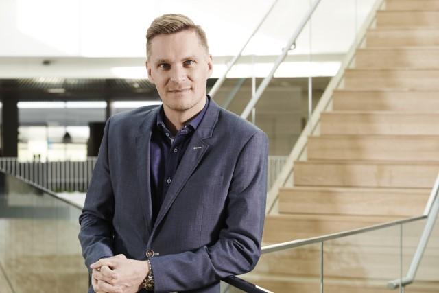 Ole Fruekilde Madsen