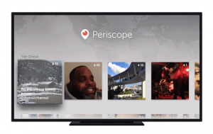 Periscope_Apple_TV