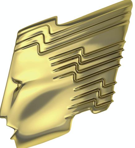 RTS awards thumb