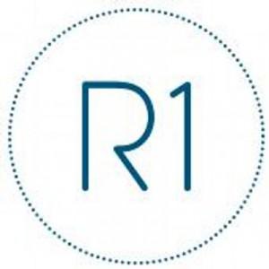 RadiumOne logo