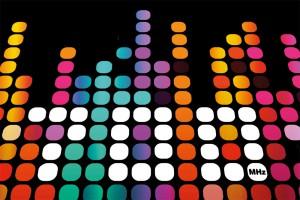 Spectrum-image