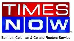 Times_NOW_logo-jpg