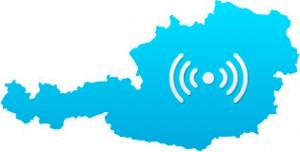 UPC Austria Wi-Free_