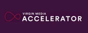 VIrgin Media Accelerator