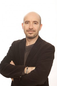 David Jullient