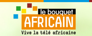le bouquet africain
